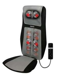 Homedics Shiatsu One Massage for £70.00 @ direct.asda.com Free to Collect