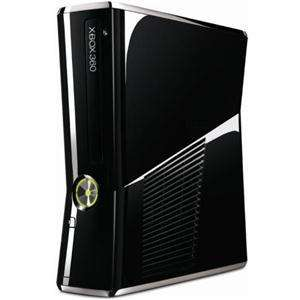 Xbox 360 250gb, Halo4 and 1 year Xbox Live membership £150 @ Amazon