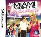 Miami Nights: Singles In The City for the DS, £17.93 Delivered