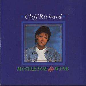 Cliff Richard LP - vinyl coaster £1.65 delivered (used) @ Amazon Marketplace (The Lava Lamp)