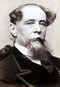 Free Charles Dickens books for Kindle.  Links in description