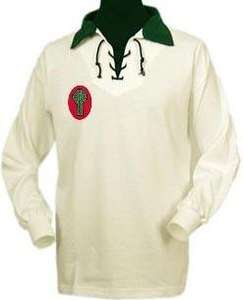 Celtic 1888 Retro Shirt plus many more teams - £34.99 toffs