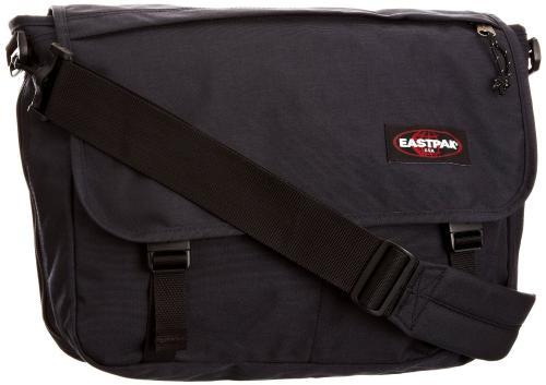 Eastpak Unisex Delegate Laptop Bags £6.83 Delivered @ Amazon
