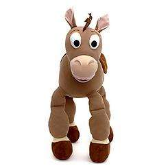 Disney Store Large Soft Toys were £40 now £15.20 del @ Disney (using codes)