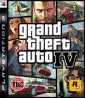 Gta IV PS3 £36.99 @Shopto.net