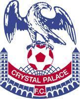 Palace v Huddersfield - £10 tickets for season ticket holders guests Sat 22nd December