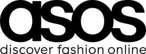 25% Student discount from ASOS on everything!