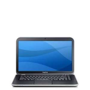 Dell Inspiron 15R SE - i7-3612QM, 6GB RAM, 750GB HD(7200 RPM), 2GB Radeon 7730M , Win 7 - £439.12