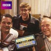 Only Fools & Horses Series 1(with uncut Pink Floyd-Money Scene) £3.99 (was £7.99) @ itunes