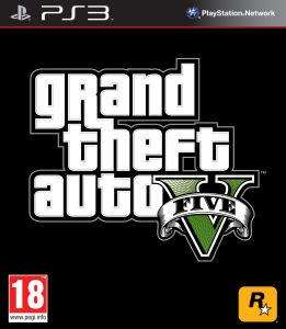 Grand Theft Auto V PS3/ Xbox £30 Delivered using code @ Tesco Direct + 500 Clubcard Points (530points in total). 4.5% Quidco.