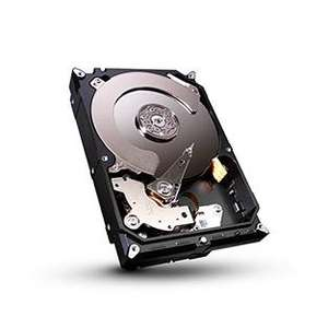 Seagate 3TB SATA3 600MB/s Hard Drive - £74.38 delivered @ Insight UK