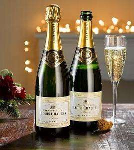 marks and spencer louis chaurey champagne normally £30 a bottle now £11.25 when you buy 6