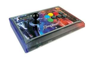 Madcatz Holiday Sale Fight Sticks, Fight pads, Wheels etc over 50% off