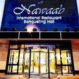 Free all-you-can-eat meal at Nawaab Manchester when you write a review (google account needed)