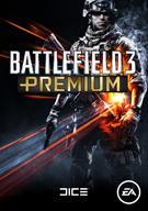 Battlefield 3 Premium Edition (PC) EA Origin Sale (£22.49)