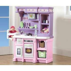 Step2 Little Bakers Kitchen was £149.99 now £79.99 del @ Argos