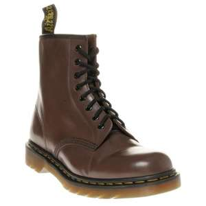 Dr Martens 1460  £49 @ Sole Trader - Size 5-6 1/2 (Childrens sizes)