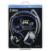 TURTLE BEACH PLa PS3 headset £25 at tesco