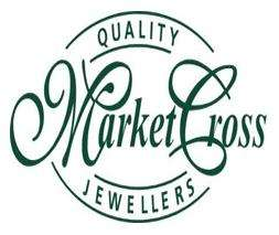 Upto 50% off designer watches and jewellery - market cross jewellers