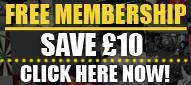 Free Rileys Membership