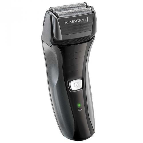 Remington F4800 Dual Foil Flex Shaver for £20 @ ASDA Direct