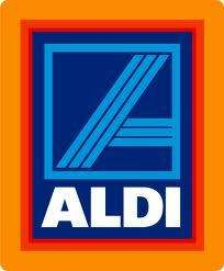 £5 off when you spend £35 @ Aldi in Daily Mirror/ Daily Record Thursday £0.45
