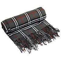 Halfords Travel Rug Tartan  clearance sale was £12.99 now £5 each or 2 for £8.75