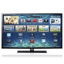 Samsung UE32ES5500 32 Inch Smart LED TV @ directtvs.co.uk