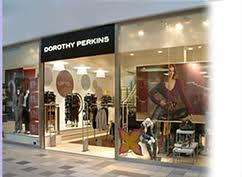 Dorothy Perkins Jewellery Sale from 85p delivered