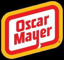 Oscar Mayer bacon £1 instore at ASDA