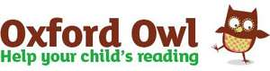 OVER 250 FREE EBOOKS FOR CHILDREN @ OXFORD OWL