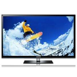 Samsung PS43E490A1WXXU 43 inch HD Wi-Fi Ready Active 3D 600Hz Plasma TV, c/w 2 pairs of active glasses - only £379.99 delivered @ ElectricalExperience.co.uk