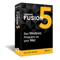 VMware Fusion 5 (MAC) & VMware 9 (PC) Cyber Monday 3 Day Upgrade Deal. Fusion 5=£31.99 Fusion 5 Pro=£41.21