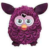 Furbys  instock at Tesco £54.97