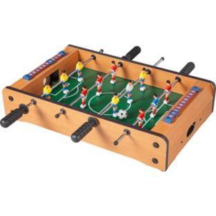 Tabletop Football Game, £9.19 R&C @ Argos