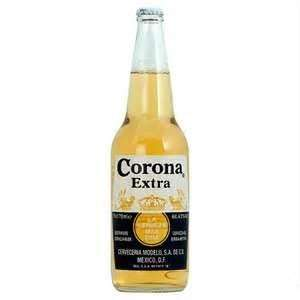 Corona Extra 710ml Bottle £1.49 at B&M