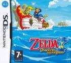 The Legend of Zelda: Phantom Hourglass (Nintendo DS) + Free Magic Tube Only £9.99  (+ £1 P&P)