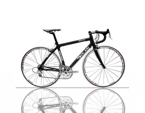 Dolan Mythos Carbon Road Bike £769.99 direct from Dolan Bikes