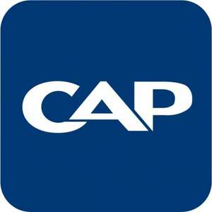 FREE realistic (CAP) car valuation from Honda worth up to £19.99