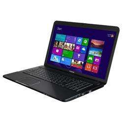 Toshiba laptop £299.98 with trade in at BT business