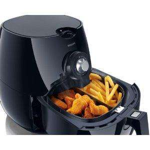 Philips Airfryer: Now down to £84.99 at Amazon.