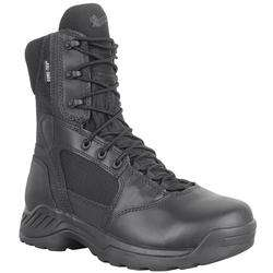 Danner GTX-8 Gore tex boot + Free patrol bag worth £39.99 + Free Del @ Niton999