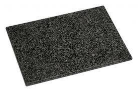 Granite chopping board £4.99 @ B&M