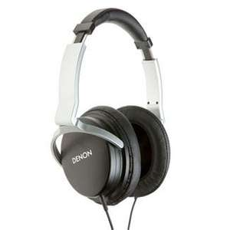 Denon D1100 Headphones £39.95 @ eBay/ consumerelectricals