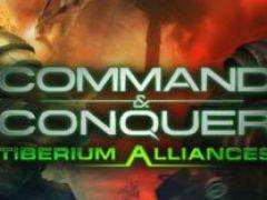 Free Game - Origin - Command & Conquer Tiberium Alliances