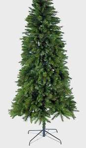 B&Q Eiger 7ft 6in Artificial Tree - £26.25