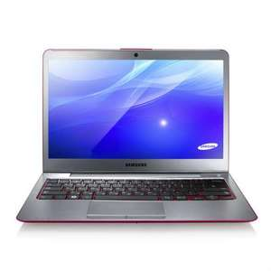 "Samsung Series 5 530U3C Ultrabook with a Free 5 Year Warranty & 7"" Galaxy Tablet 2  £584.37 @ Dabs"