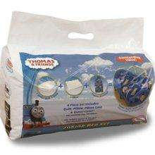 Thomas the Tank Engine Bed in a Bag Was £21.97 Now Only £3.51 Instore @ Tesco (Pitsea)