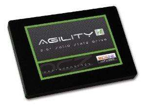 "Cleverboxes :  OCZ Technology OCZ Agility 4 128GB SATA III 2.5"" SSD £77.21 delivered"