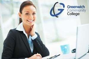 Prince 2 foundation course +exam £199 @ groupon - gcc.ac.uk